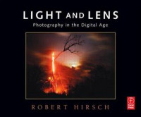 Image of Light and lens : photography in the digital age