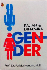 Image of Kajian & dinamika gender